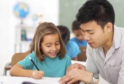 7 Contoh Bisnis Untuk Anak Kuliahan yang Paling Potensial
