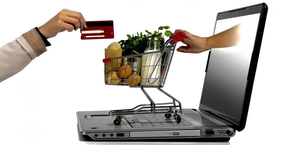 5 Contoh Bisnis di Era Digital yang Paling Potensial