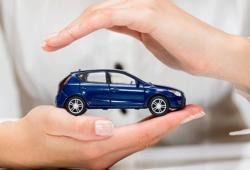 Tips Memulai Bisnis Rental Mobil Lengkap dengan Perhitungannya