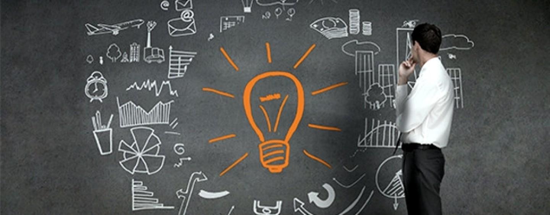 Pikirkan Inovasi produk