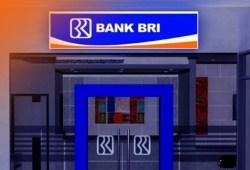 7 Bank dengan Suku Bunga KPR Paling Rendah Terbaru