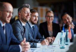 2 Cara Menutupi Kerugian Perusahaan Paling Berhasil