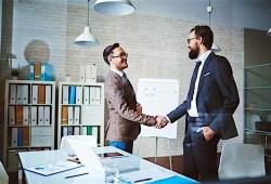 8 Cara Mendapatkan Mitra Bisnis Khusus Pebisnis Pemula yang Efektif