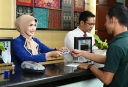 2 Syarat Mengajukan Kredit ke Bank untuk Modal Bisnis dan Caranya