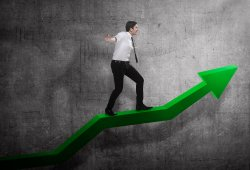5 Alasan Pentingnya Investasi di Usia Muda
