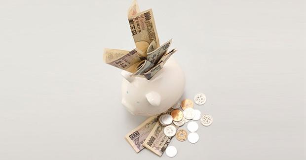 Prosedur menabung saham