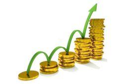 3 Ide Investasi Yang Cocok Bagi Mereka Dengan Gaji 1 Jutaan