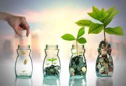 Pengertian Saving Bond Ritel beserta Manfaatnya