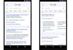 Berantas Hoax dengan Google Fact Check