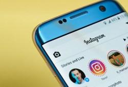 7 Cara Mendapatkan Uang dari Instagram Tanpa Modal