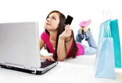 5 Peran Digital Marketing untuk Bisnis di Indonesia