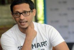 Background Pendidikan Pendiri Start Up di Indonesia yang Menginspirasi