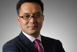 5 Pendiri Startup Paling Sukses di Indonesia