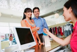 Mungkinkah Bisnis Tanpa Iklan, Simak Strategi Pengembangannya