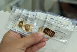 Cara Investasi Emas Antam Online Yang Menguntungan