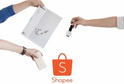 3 Cara Menjadi Reseller di Shopee 2019 Paling Mudah