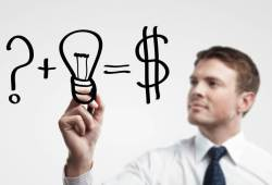 Hal-Hal yang Harus Dipersiapkan Sebelum Membuka Bisnis Paling Penting!