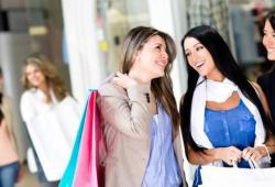 8 Penyebab Karyawan Kehilangan Penghasilan Bulanan Yang Harus Anda Ketahui