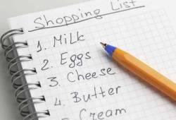 Tips Perencanaan Keuangan Keluarga Agar Jauh Lebih Hemat