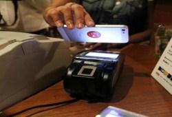 Kekurangan dan Kelebihan Pembayaran Cashless di Indonesia