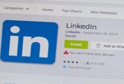 Cara Mengoptimalkan Bisnis dengan Linkedin Marketing