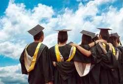 Tips Bayar Kuliah S2 Sendiri Tanpa Mengandalkan Orang Tua