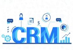 Pengertian CRM dan Berbagai Manfaatnya Bagi Bisnis Anda