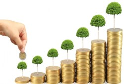 5 Jenis Investasi Untuk Masa Pensiun Wajib Dicoba