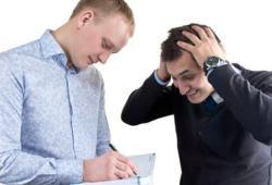 6 Tips Agar Bisnis Cepat Berkembang Pesat