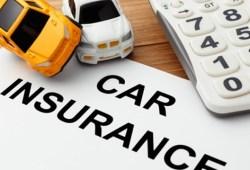 Perbedaan Asuransi Mobil TLO vs All Risk Yang Wajib Anda Ketahui