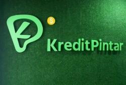 4 Aplikasi Pinjaman Online Android Cepat Cair