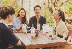 5 Cara Menghemat Uang Saat Hangout Tanpa Menyiksa Diri