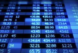 Penting! Ini Dia 7 Tips Investasi Saham Bagi Pemula Agar Tidak Merugi
