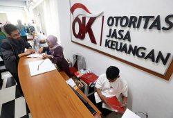Kenali Ciri-ciri Investasi Emas Bodong, Kok Bisa?