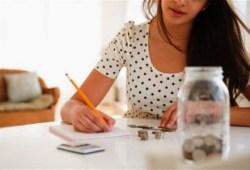 Begini 4 Cara Menghitung Banyak Pinjaman Modal untuk Usaha