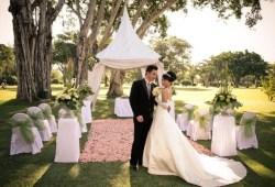 Cara Memulai Bisnis Wedding Orgaizer yang Harus Anda Ketahui