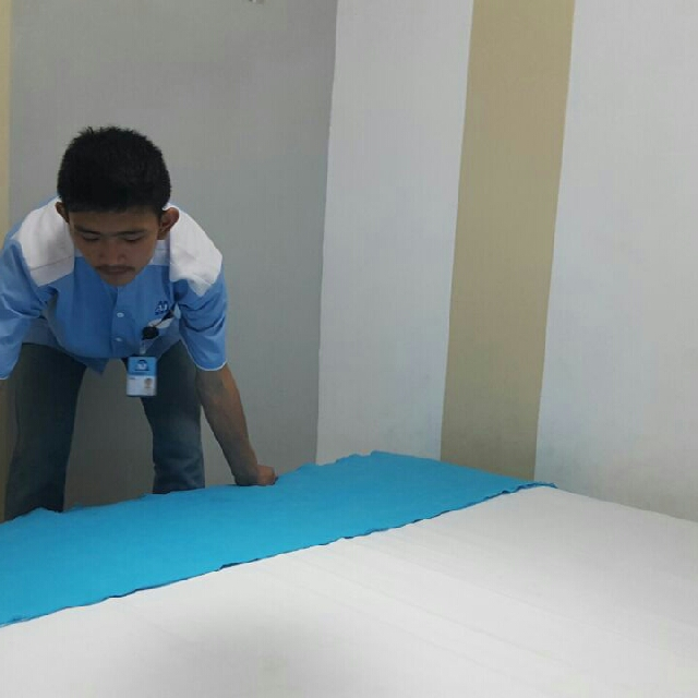 Jasa Housekeeping