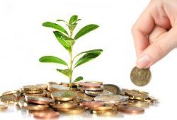 6 Cara Meningkatkan Keuangan Rumah Tangga