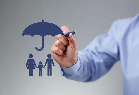 Asuransi Jiwa Murni
