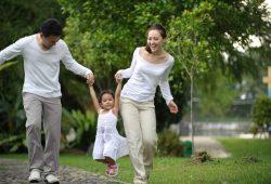 3 Bentuk Asuransi Yang Tepat Bagi Lansia