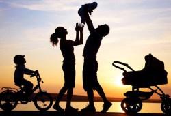 Keunggulan dan Tips Menggunakan Asuransi Jiwa Murni Terbaik