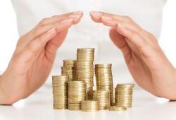 Jenis Asuransi Investasi Yang Bagus Untuk Masa Depan