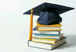 7 Cara Menabung Untuk Biaya Kuliah Paling Ampuh