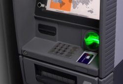 Cara Memblokir Kartu ATM dan Membukanya Kembali