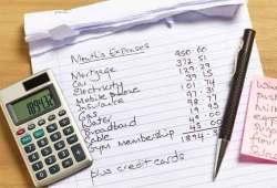 7 Cara Menghemat Uang Gaji Agar Bisa Menabung Paling Ampuh