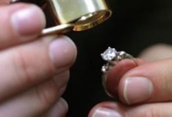 5 Cara Membedakan Berlian Asli atau Palsu