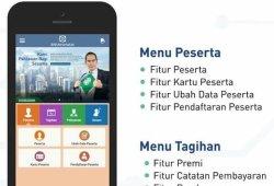 Cara Pindah Faskes BPJS Online dengan Aplikasi Paling Efektif