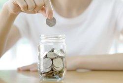 Cara Mempersiapkan Keuangan di Masa Tua