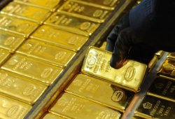 Cara Menghitung Harga Jual Emas Perhiasan Supaya Tidak Dihargai Murah