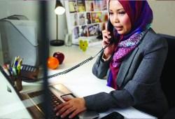 5 Alasan Mengapa Istri Harus Bekerja dan Memiliki Penghasilan Sendiri